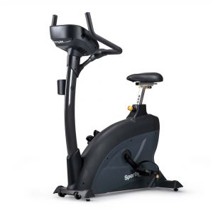 Performance Series Cardio Apparatuur