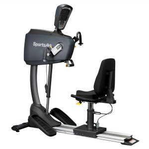 Medical Series Cardio Apparatuur